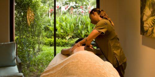 massage room single 1