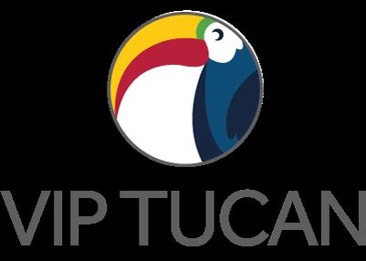 VIP Tucan