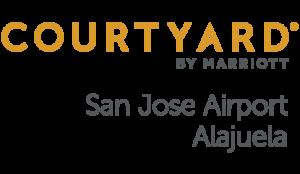 Courtyard San José Airport Alajuela