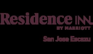 Residence Inn San Jose Escazú