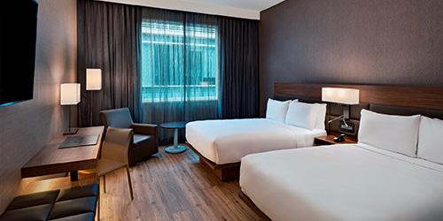 ac-hotel-500x250